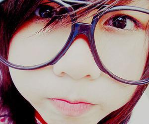 cute *-* image