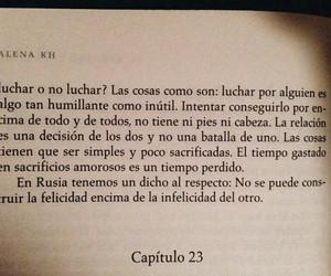 Image by Luz Retamar