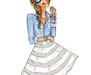 Image by creative33
