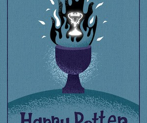 harry potter, book, and jk rowling image