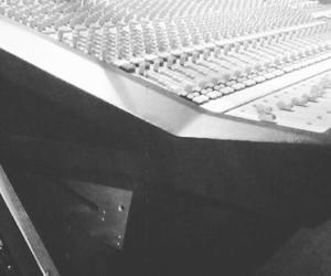 music production and grabacion image