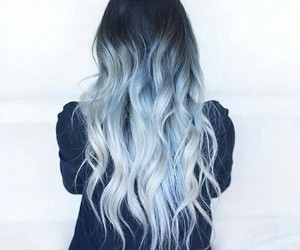 cheveux hairstyle hair image