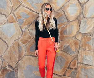 outfit, style, and blog image