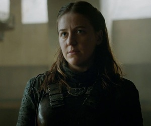 game of thrones and house greyjoy image