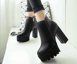 shoes for girl image