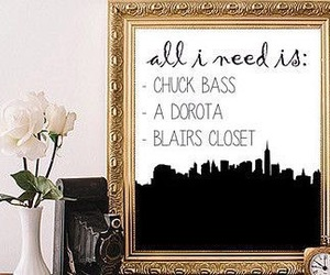 bass, cute, and love image