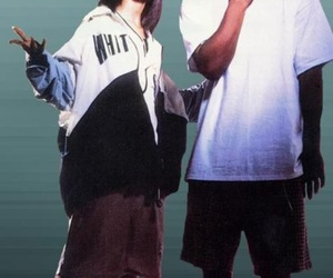 aaliyah and r kelly image