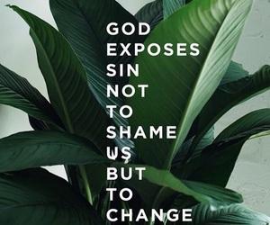 god, aesthetic, and change image