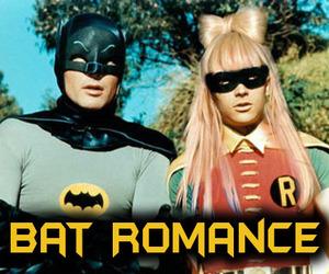 batman, Lady gaga, and funny image