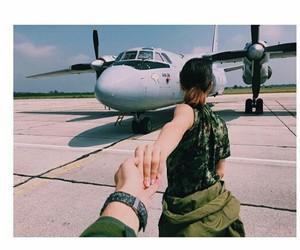 hand, love, and love vojna akademija hand image