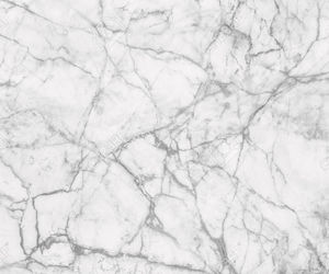 grey, marble, and white image