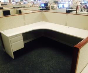 los angeles, sell used desk, and used steelcase image