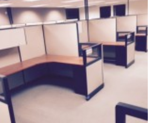 office furniture, used herman miller, and sell office furniture image