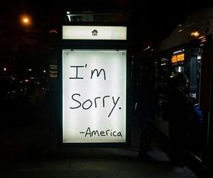 alternative, america, and dark image