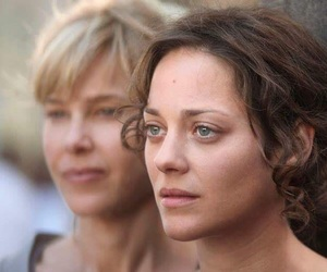 little white lies, Marion Cotillard, and marion image