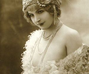 1920s image