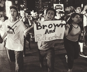 equality, politics, and protest image