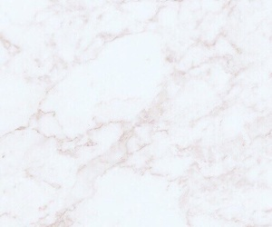 marble, tumblr, and rose gold image