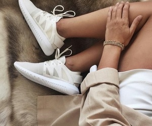 aesthetic, beige, and style image