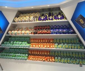 plushies, pokemon, and i want them too image