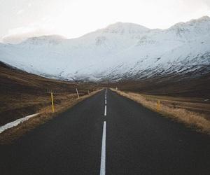 amazing, beautiful, and iceland image