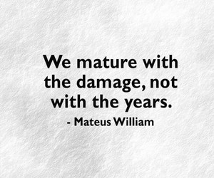 damage, inspiration, and mature image