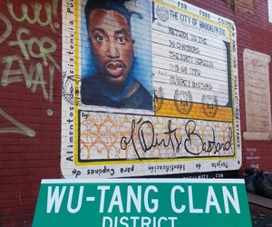 wu tang clan image
