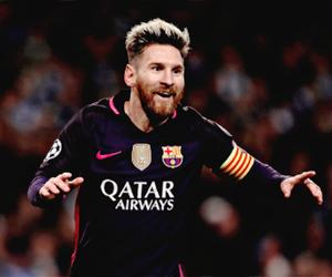 captain, football, and fc barcelona image