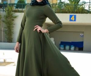 dress, shopping, and turkey image