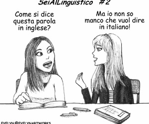 translate, vignetta, and liceo image