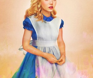 princess, best vines, and alice image