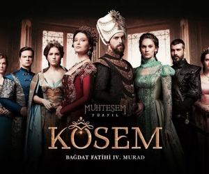 empire, king, and ottoman image