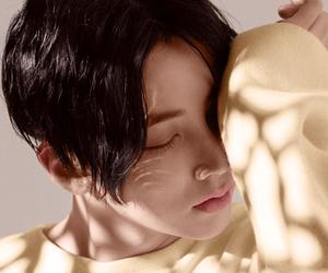 jeonghan, Seventeen, and kpop image