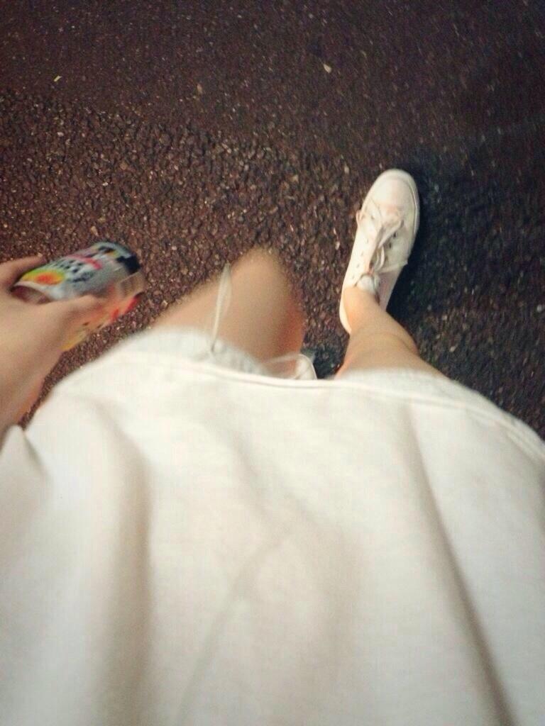 as, fashion, and girl image