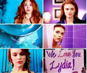 beautiful, lydia, and princess image