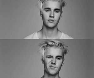 music, justin bieber, and mtv image