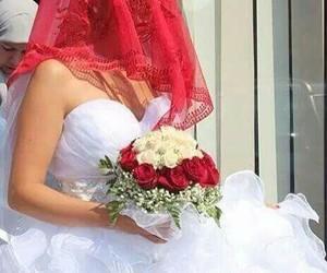 turkey, wedding, and turkei image