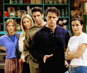 90s, Best, and chandler image