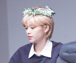 97 images about jeongyeon yoo jeong yeon on we heart it see