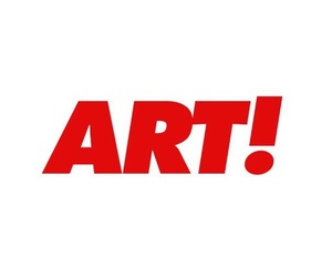 art, aesthetic, and red image
