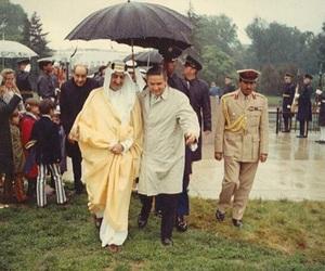 saudi arabia image