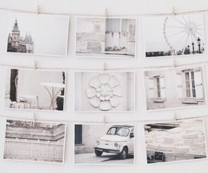 photo, photography, and white image