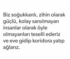35 Images About özlü Sözler Ve Metin On We Heart It See More About