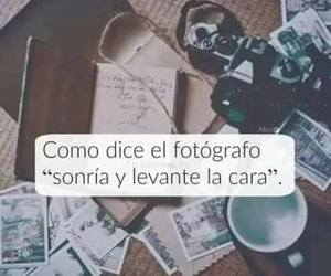 frases and foto image