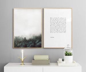 design, interior, and apartment image
