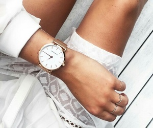 watch accessories fashion image