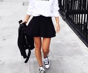 autfit fashion image