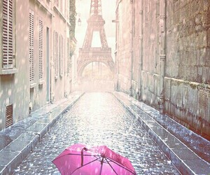 background, beautiful, and france image