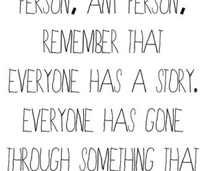 people and quotes image