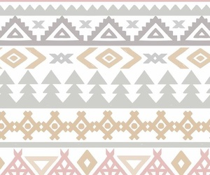 background, wallpaper, and patterns image